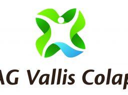 Volontiranje iz topline vlastitog doma? Može kod LAG-a Vallis Colapis!