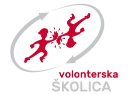 """""""Volonterska školica"""" – educirani učitelji za osmišljavanje i provođenje volonterskih programa"""