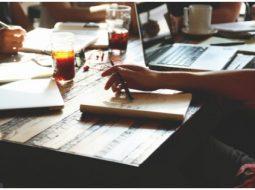 Izobrazba o Potvrdi o kompetencijama stečenim kroz volontiranje