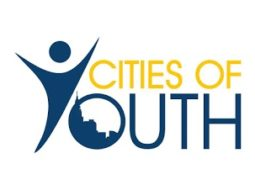Novi Erasmus+ KA2 projekt s mladima!