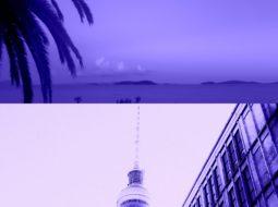 "Diseminacija rezultata projekta ""Digital Stories Berlin- EVSperience diversity"""