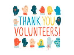 Poziv za prijavu kandidata/kandidatkinja za dodjelu Državne nagrade za volontiranje u 2020 godini