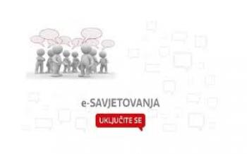 Sudjelujte u e-savjetovanju o Nacrtu prijedloga Zakona o izmjenama i dopunama Zakona o volonterstvu