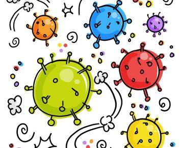 Informacije u kontekstu mjera protiv koronavirusa